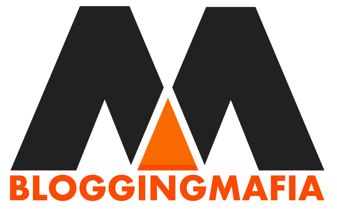 BloggingMafia